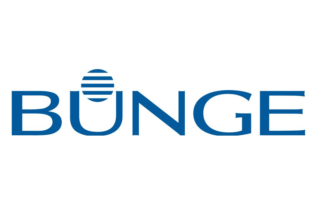 Bunge e BP criam empresa líder em bioenergia
