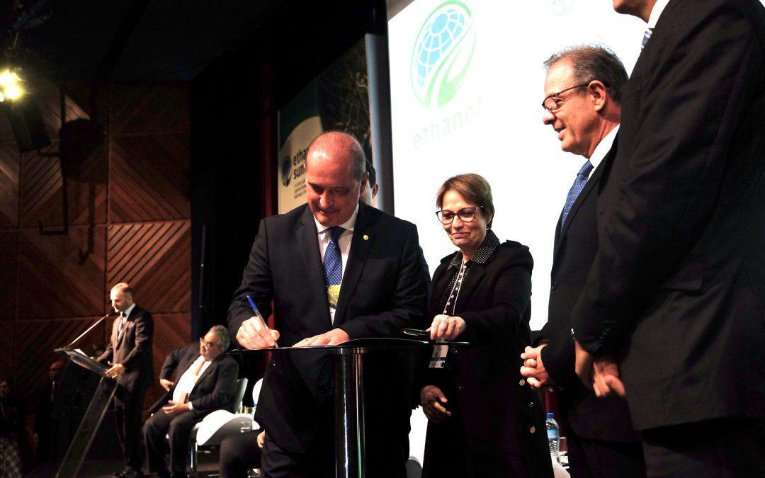 Ministério de Minas e Energia lança debêntures para incentivar investimentos