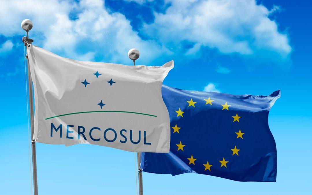UNICA: acordo entre Mercosul e União Europeia é passo importante