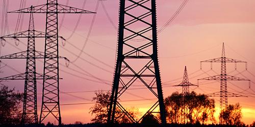 Selo Energia Verde é entregue a dez consumidores do mercado livre
