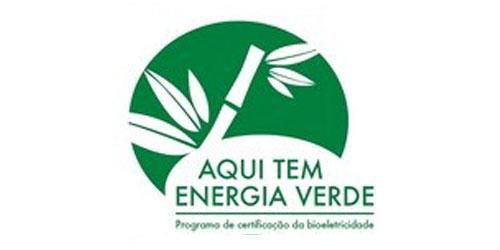 1º Selo Energia Verde é emitido para cliente de comercializadora