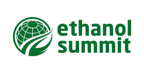 Ethanol Summit reúne lideranças do Brasil e do mundo