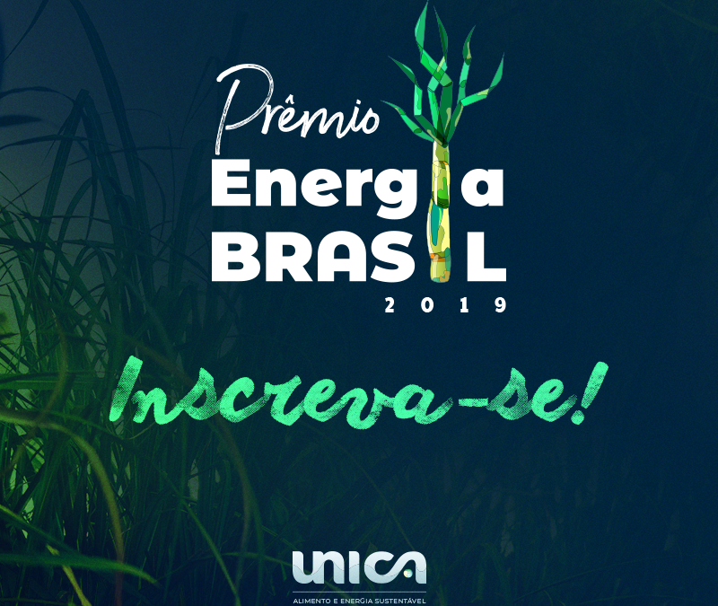 UNICA premia fotografias e reportagens sobre o setor