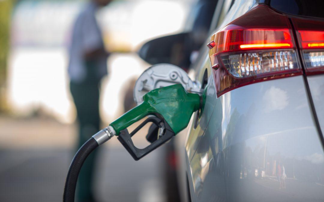 Comercialização de etanol cresce 3% em maio
