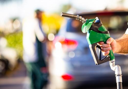 Consumo mensal de etanol hidratado cresce 26% ante 2018