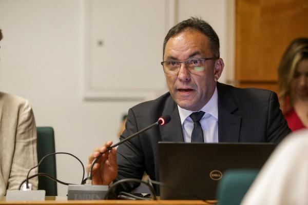 UNICA discutirá ODS durante Conferência do Clima