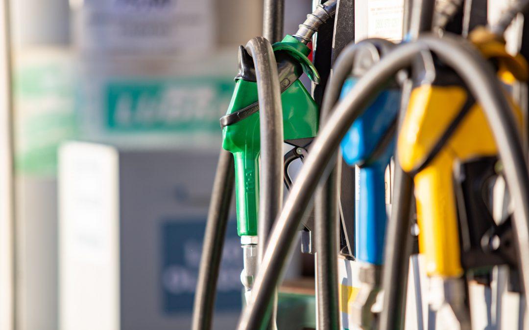Produção de etanol por tonelada de cana bate recorde histórico