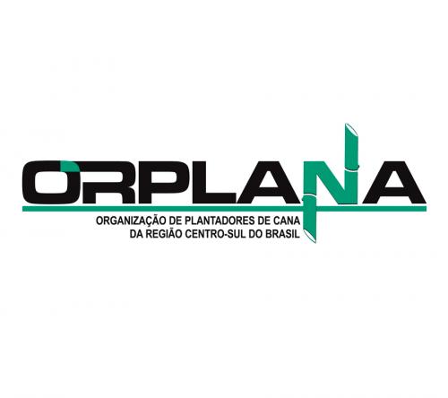OPINIÃO: Considerações sobre Meio Ambiente e Agropecuária