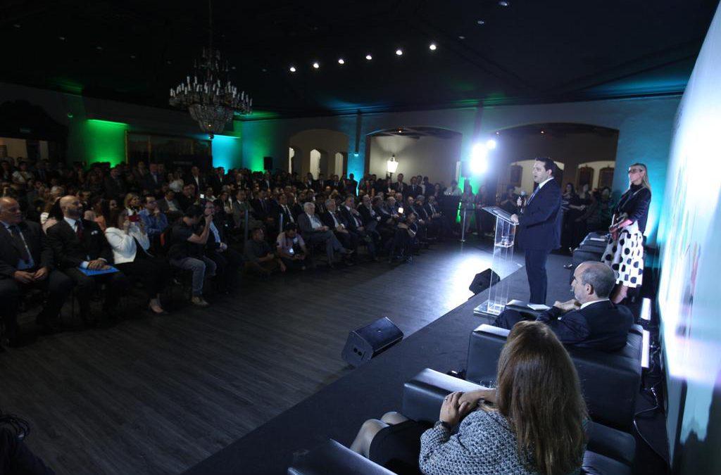 UNICA vai presidir Câmara de Mudanças Climáticas de São Paulo