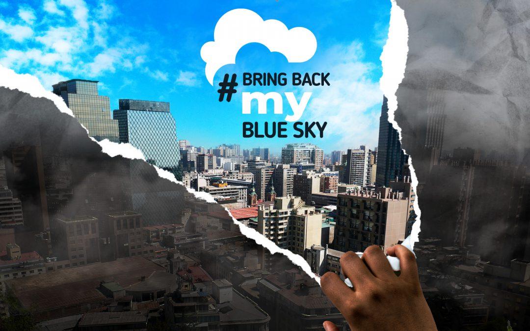 COP 25: UNICA debate qualidade do ar em eventos da COP 25, em Madri