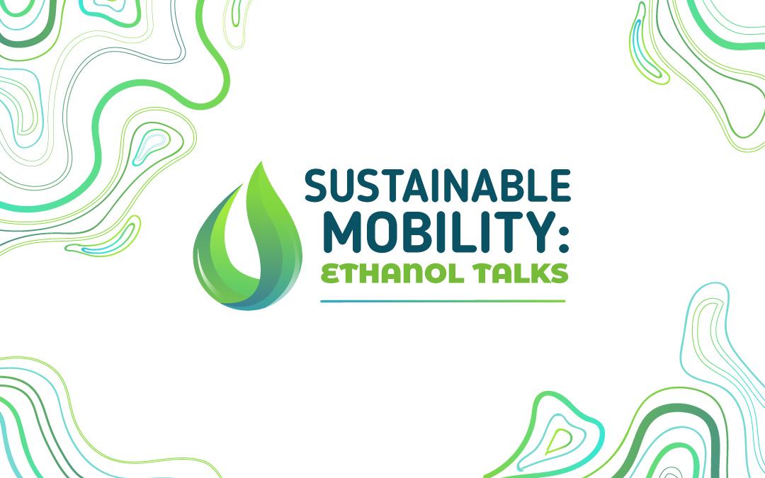 UNICA e MRE levam especialistas para falar de etanol na Ásia
