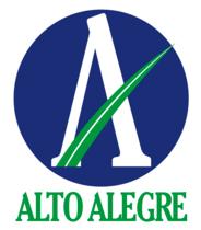Alto Alegre logo