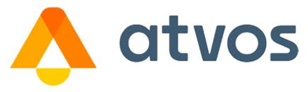 Atvos logo