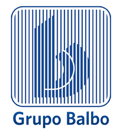 Grupo Balbo logo
