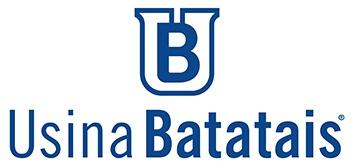 Usina Batatais
