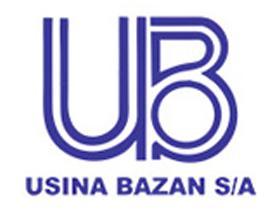 Bazan logo