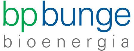 BP Bunge logo