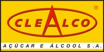 Clealco logo