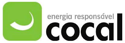 Cocal logo
