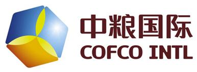 Cofco logo