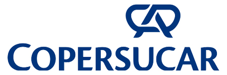 Copersucar logo