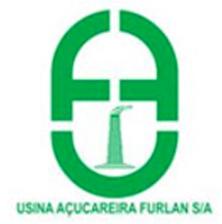 Furlan logo