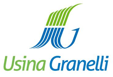 Granelli logo