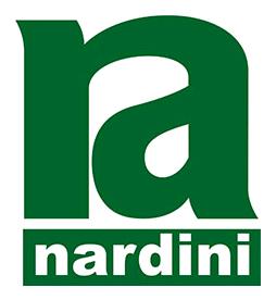 Nardini logo