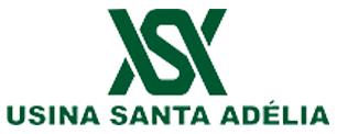 Usina Santa Adélia