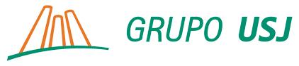 Grupo USJ logo