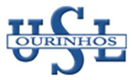 Ourinhos logo