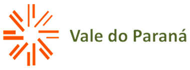 Vale do Paraná logo