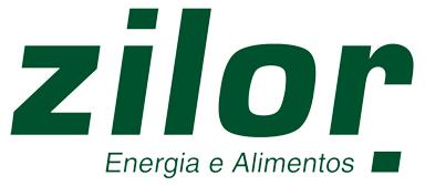 Zilor logo