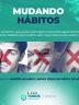 Card Mudando Hábitos