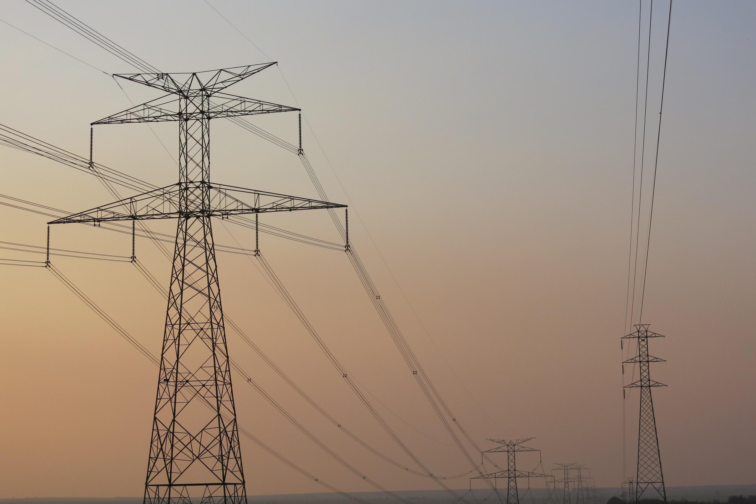 Bioeletricidade pode ajudar a salvar o Brasil da falta de energia