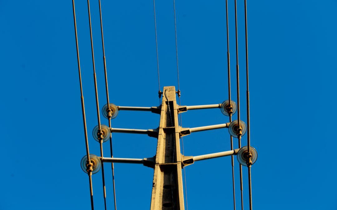 UNICA e COGEN realizam videoconferência sobre mercado de energia elétrica