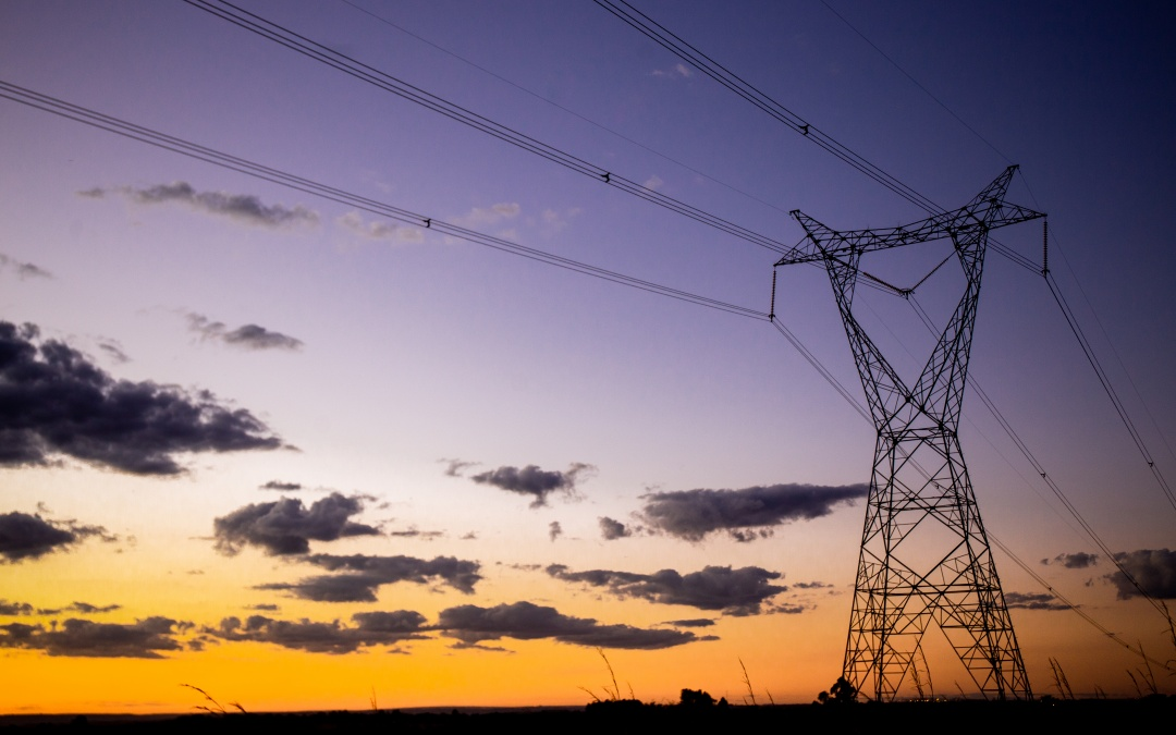 Opinião – Setor elétrico precisa de aprovação urgente de PL para assegurar seu futuro
