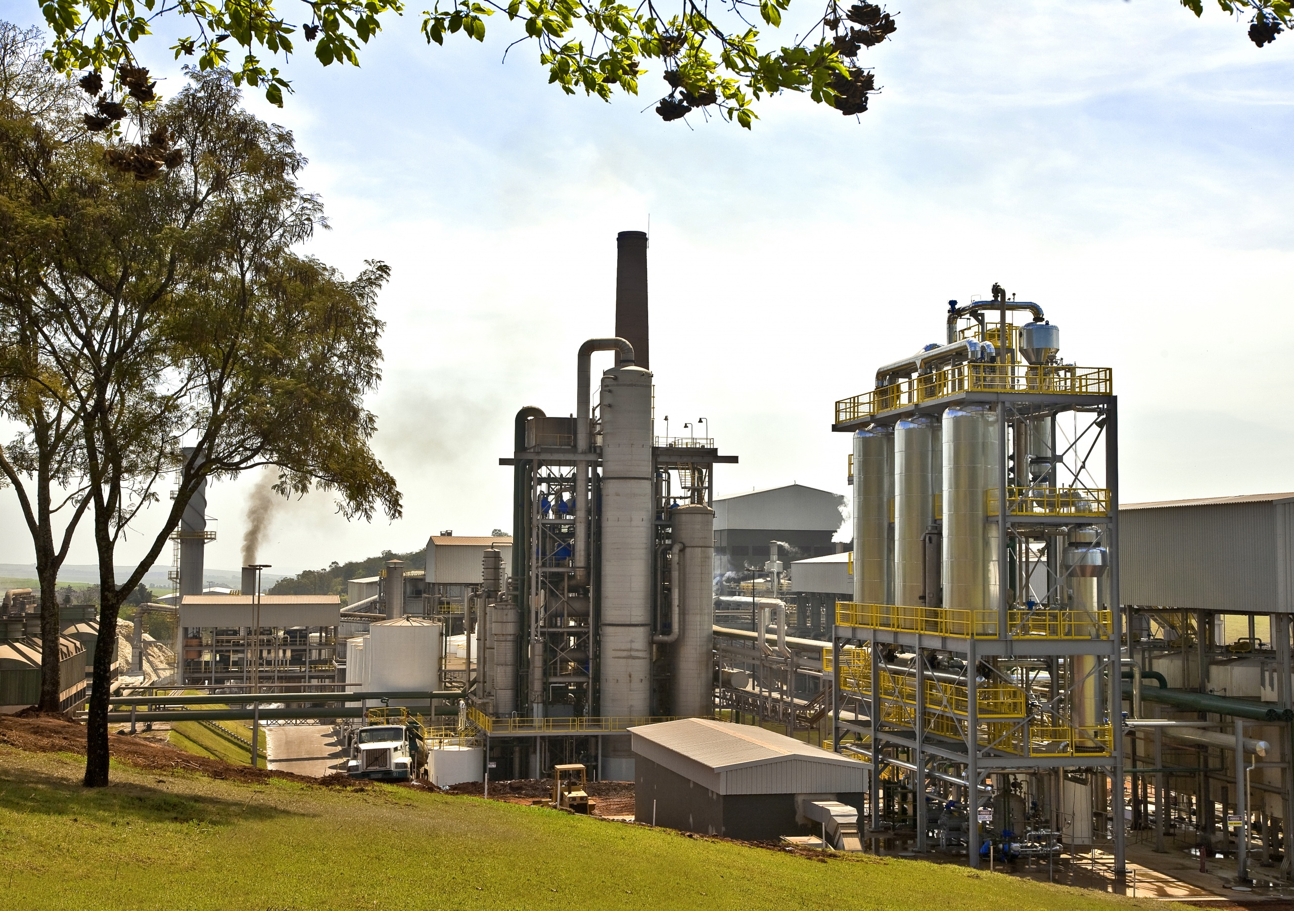 UNICA participa de webinar da EPE sobre o mercado de biocombustíveis