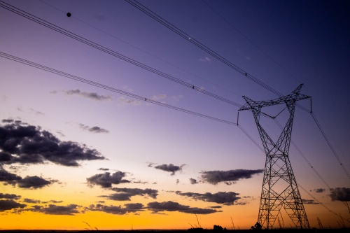 Potencial de geração do biogás chega a 40% da Usina de Itaipu