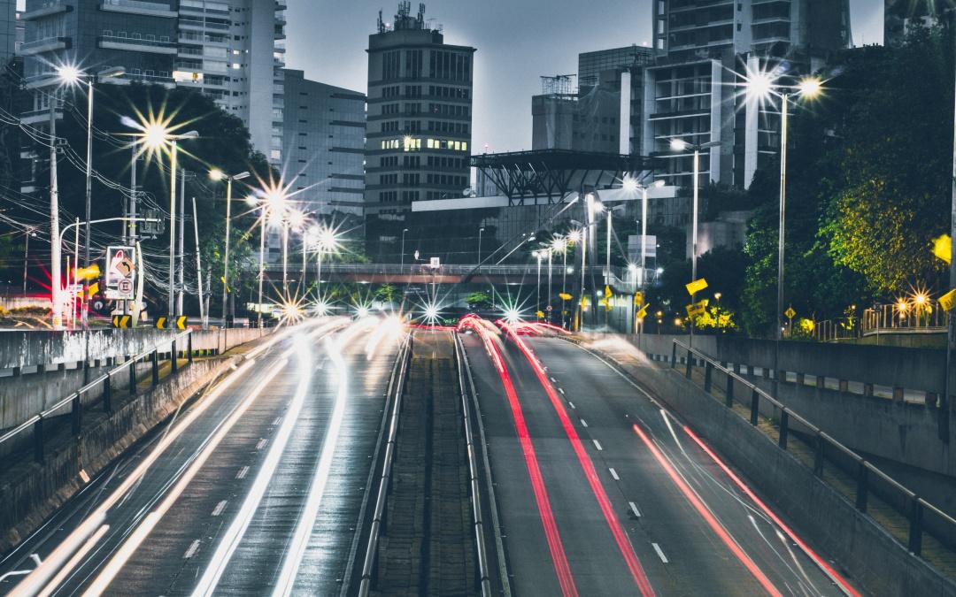 Consumo de etanol cai 16,7% em 2020 no Brasil