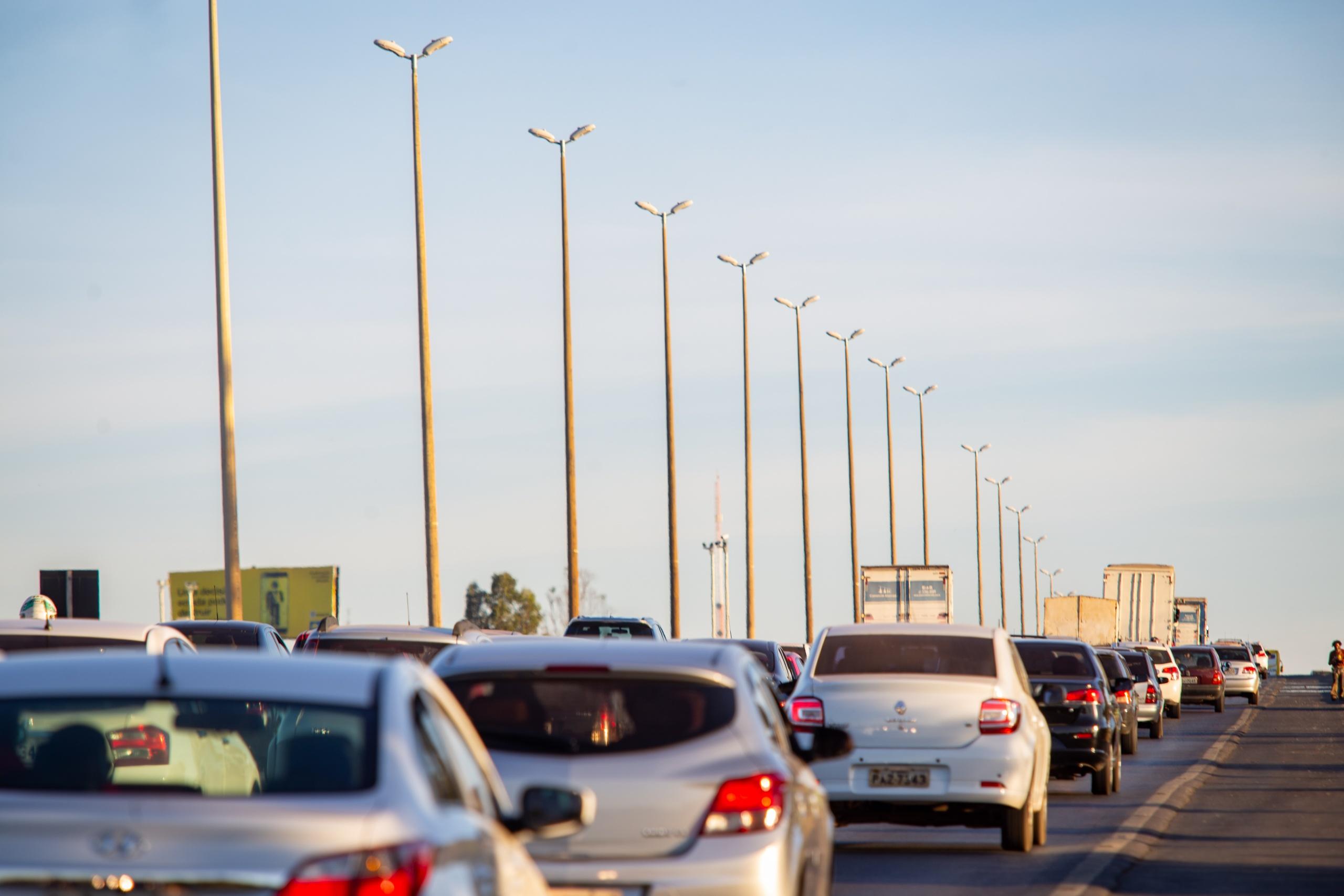 Indústria automobilística e setor debatem mobilidade sustentável