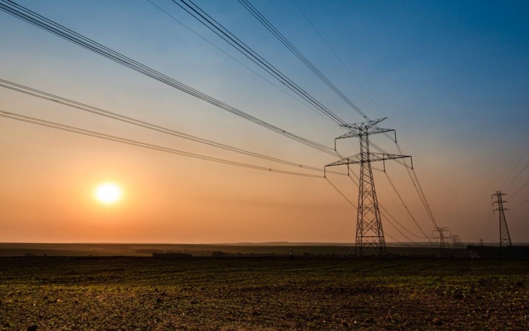 Governo aumenta volume de bioeletricidade ofertada à rede