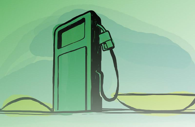 Agenda Legislativa do Setor Sucroenergético 2015
