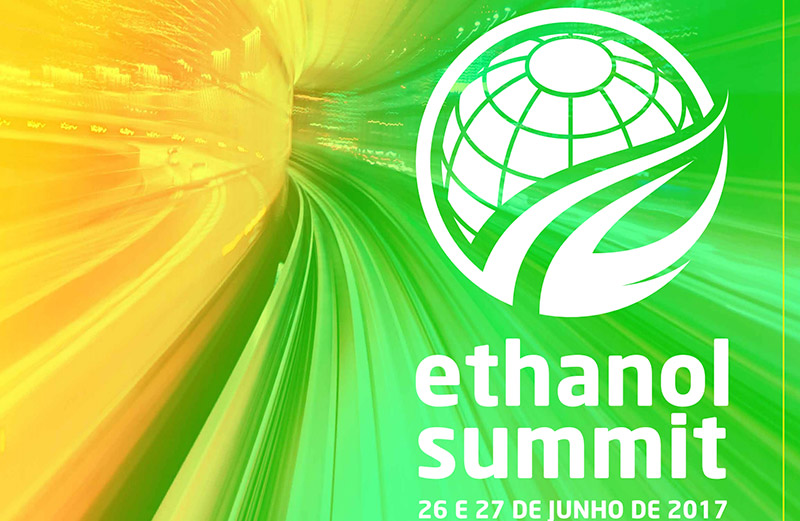 Revista do Ethanol Summit 2017