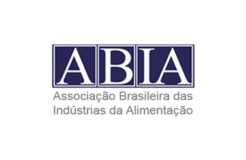 Relatório de Atividades ABIA 2017