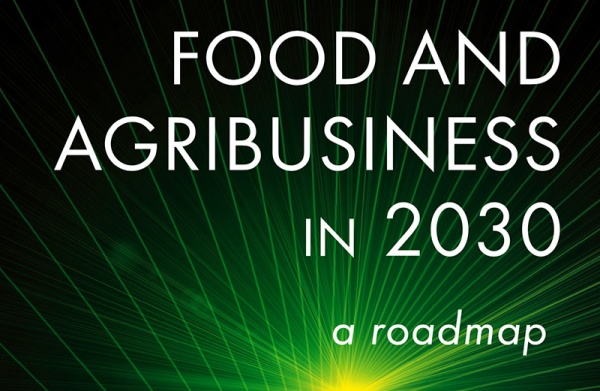 Food and agribusiness in 2030: a roadmap