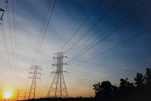 Leilões de energia representam oportunidades para o setor