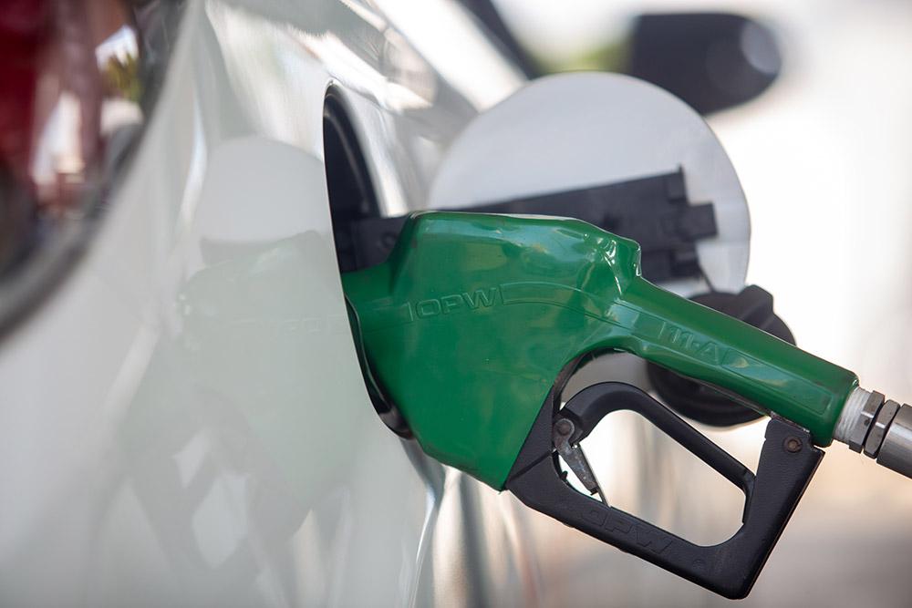 Venda de etanol atinge 1,25 bilhão de litros