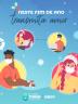 Ilustração De Pessoas Lavando As Mãos, Passando Álcool Em Gel, Lavando A Mão E Mantendo O Distanciamento Social