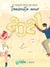 Card Ilustrado 2021 Unica